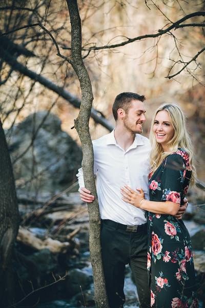 Engagement-079.jpg