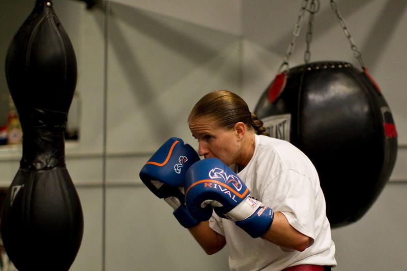 SSAVII LaHabra Boxing Club 4-10-10  0460.jpg