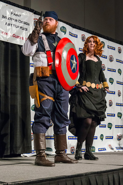 DenverComicCon2013Saturday (216 of 339).jpg