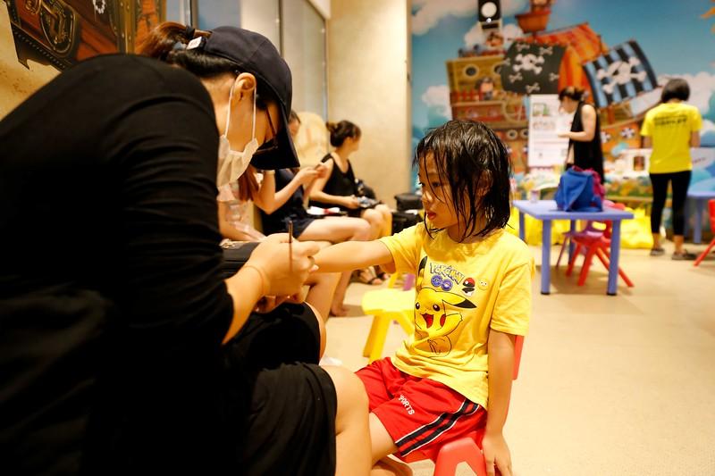 PLL Punggol Splash Preschool Market-0024.jpg