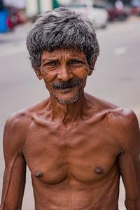 SriLanka2017-2039