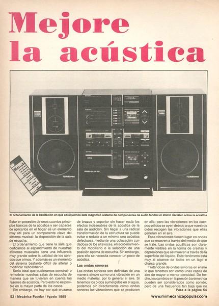 mejore_la_acustica_agosto_1985-01g.jpg
