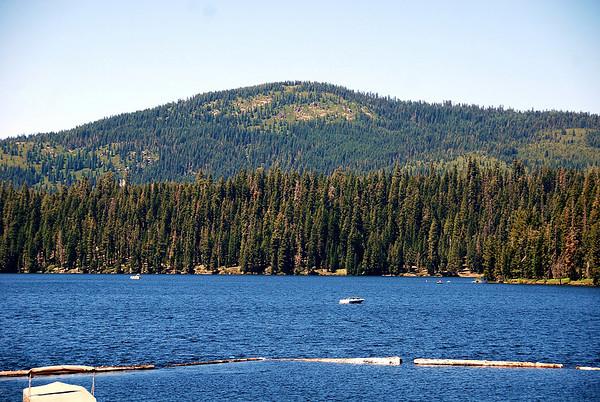 07-31-10 Quincy-Buck's Lake