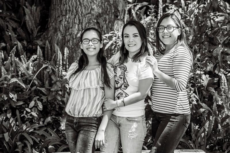 Comnidad Misional familias-99.jpg
