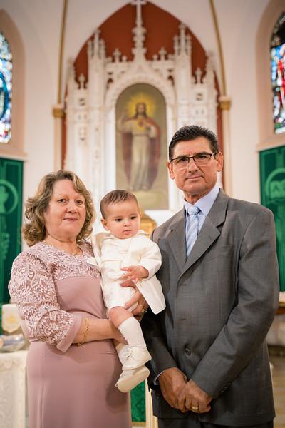 Vincents-christening (68 of 193).jpg