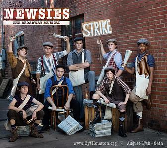 Newsies promo shoot -8750 sharp