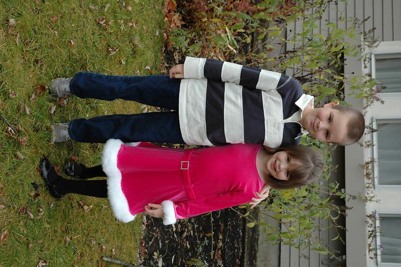 2009 November Thanksgiving 009.JPG