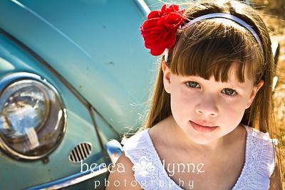 july 24. 2011 melvin & family photo shoot