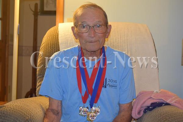 06-23-16 NEWS sg senior olympics