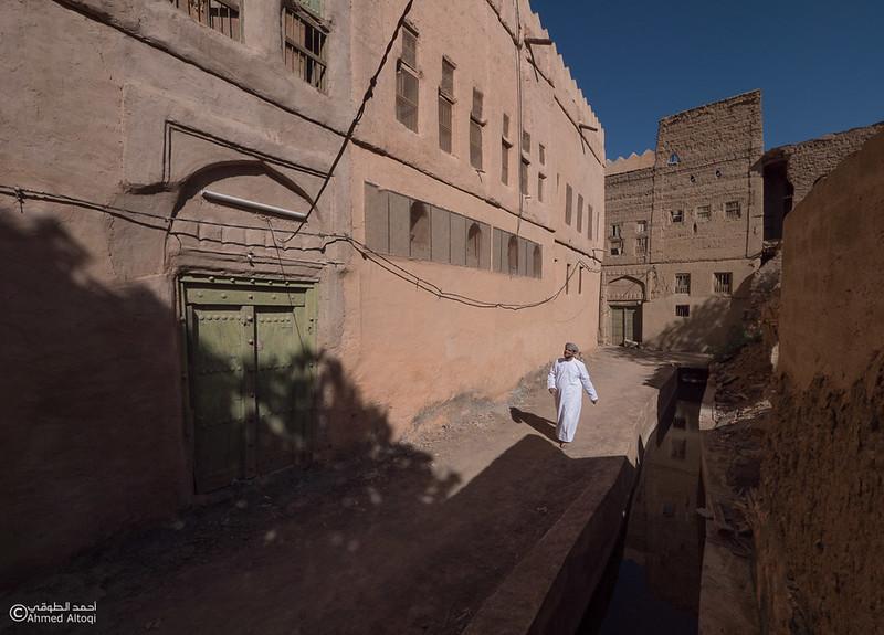 P1200882Al Hamra- Oman.jpg
