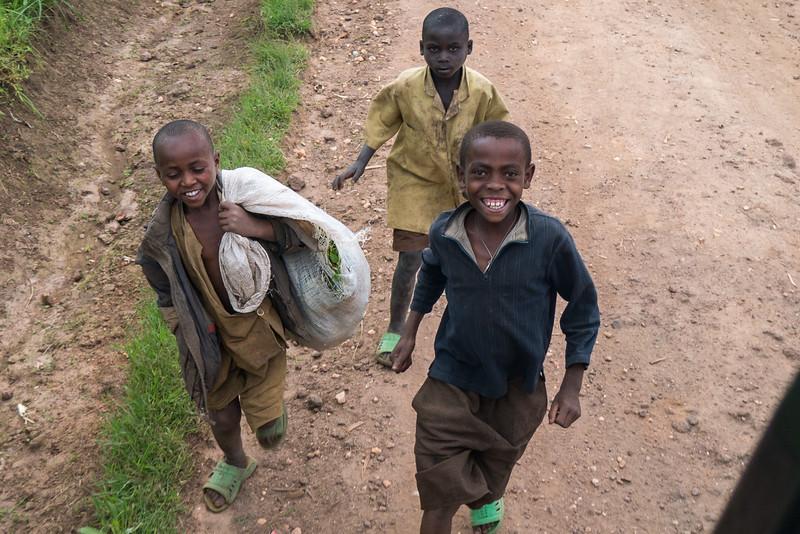 Ruhengeri-Rwanda-19.jpg