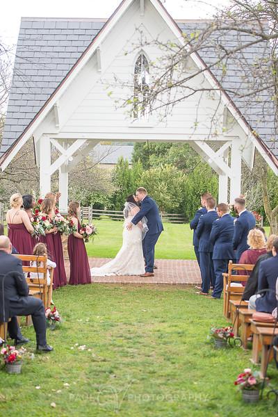 Ironstone Ranch Wedding 335.jpg