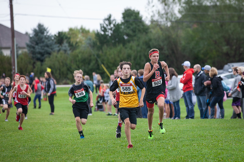 XC_PRAIRIE_SECTIONALS (127 of 173).jpg