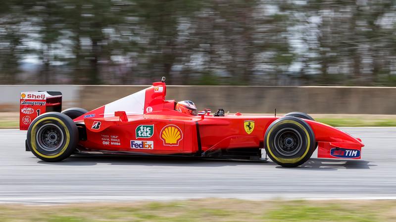 Ferrari-0601.jpg
