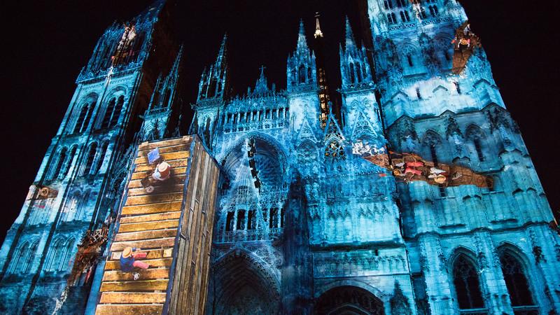Rouen- France - Jul 2013- 070.jpg