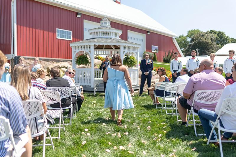 Morgan & Austin Wedding - 132.jpg