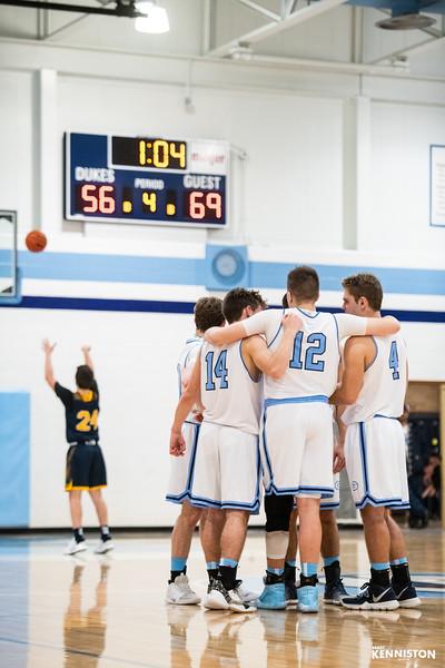 Basketball-131.jpg