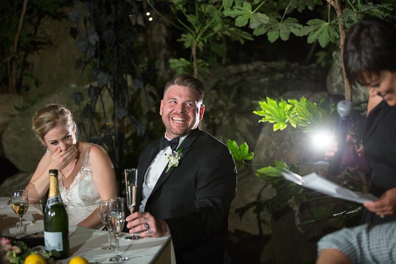 Hofman Wedding-713.jpg
