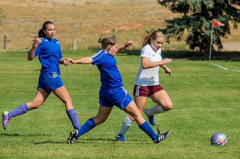 20170909-United SC Premier at Laramie-PMG_6865.JPG