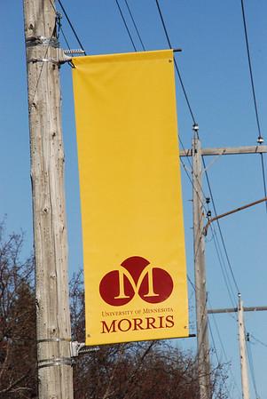 2010 04 08-09:  All UMMorris Pics, 8-9Apr 2010