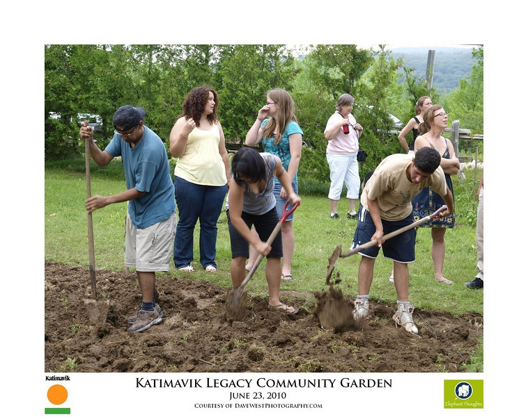 Katimavik Legacy Community Garden  101.jpg