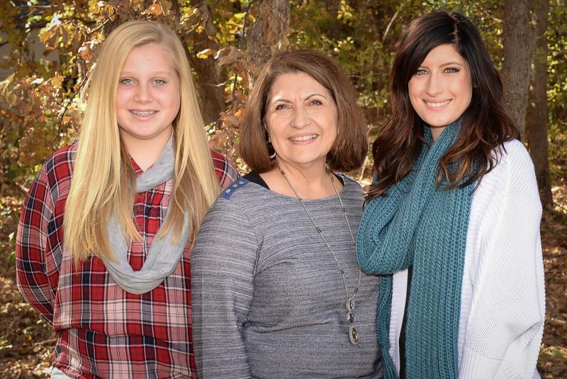 2014-11-27 Pedroza Thanksgiving 002.jpg