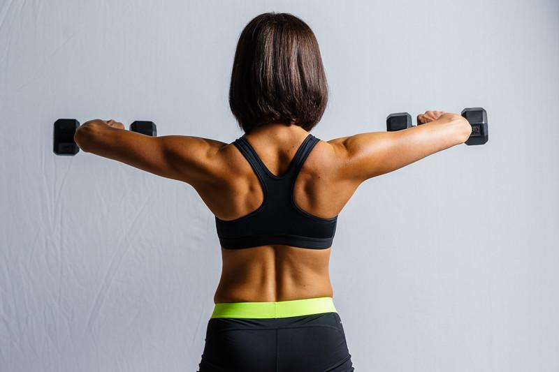 Janel Nay Fitness-20150502-009.jpg