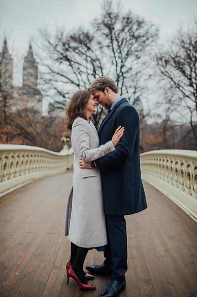 Tara & Pius - Central Park Wedding (151).jpg