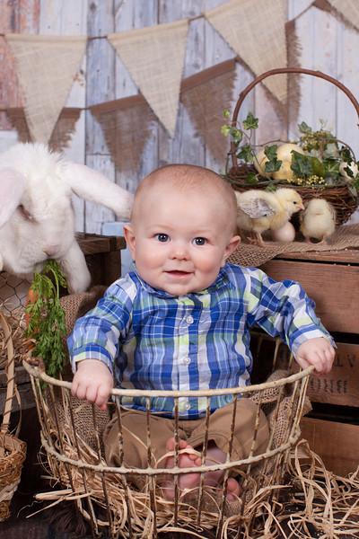 Easter4-9-3148.jpg