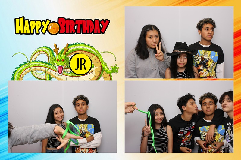 JR_15th_Bday_Prints_ (9).jpg