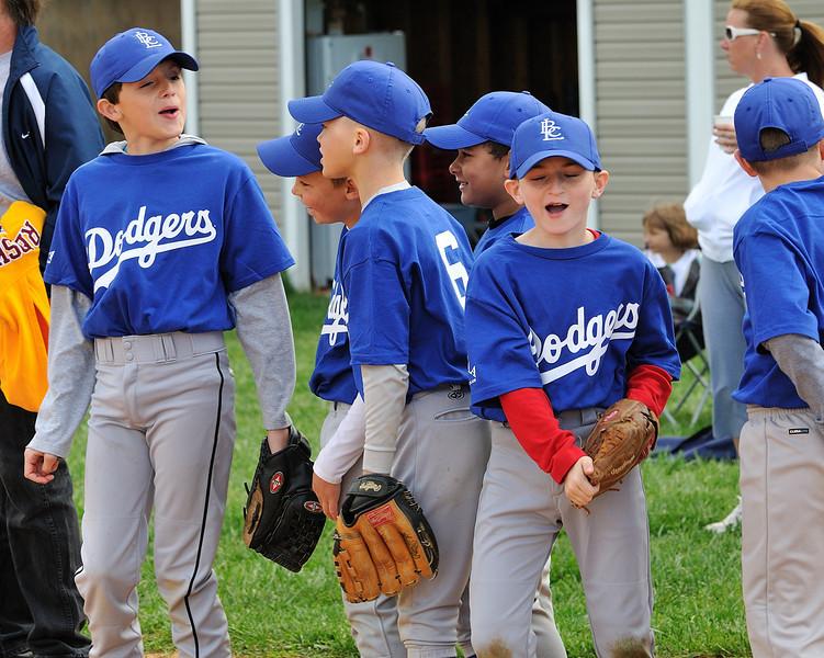 Dodgers_GM1_04172010_028.jpg