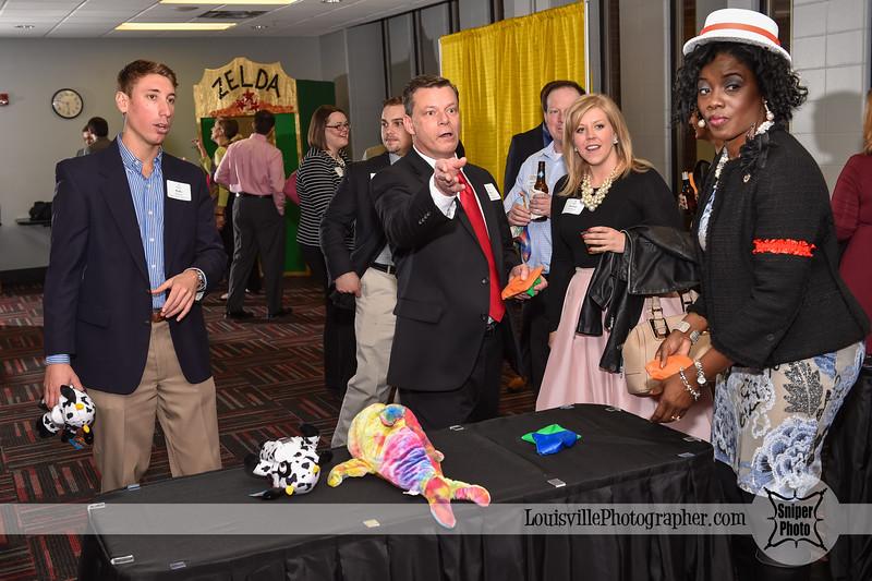 Louisville Event Photographer - Chamber of St. Matthews Annual Meeting-13.jpg