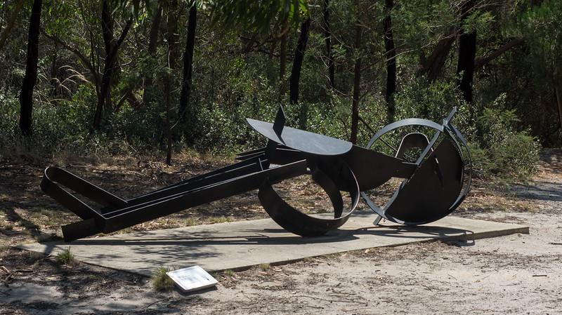 Sculpture 1-2130006.jpg
