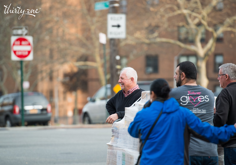 Gives_NYC_2014_31A5668.jpg
