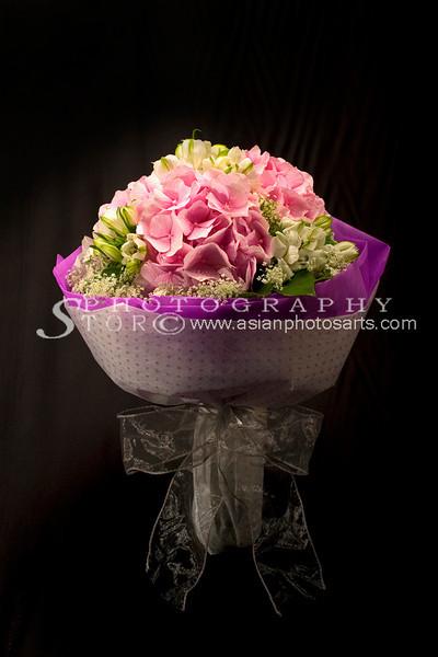 Hand Bouquet21.jpg