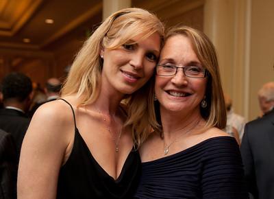 2012 Fammy Awards Gala
