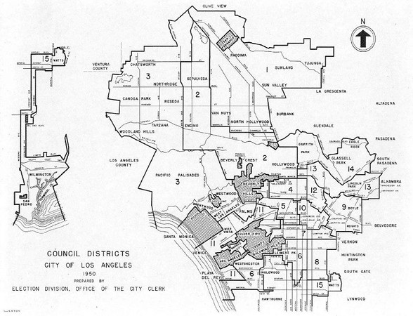 1950-Map-CouncilDistricts.jpg