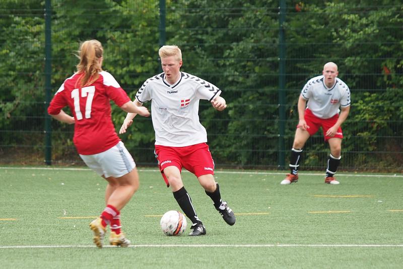 Pressen mod DBU fodbold. Photo- Martin Bager (149 of 243).JPG