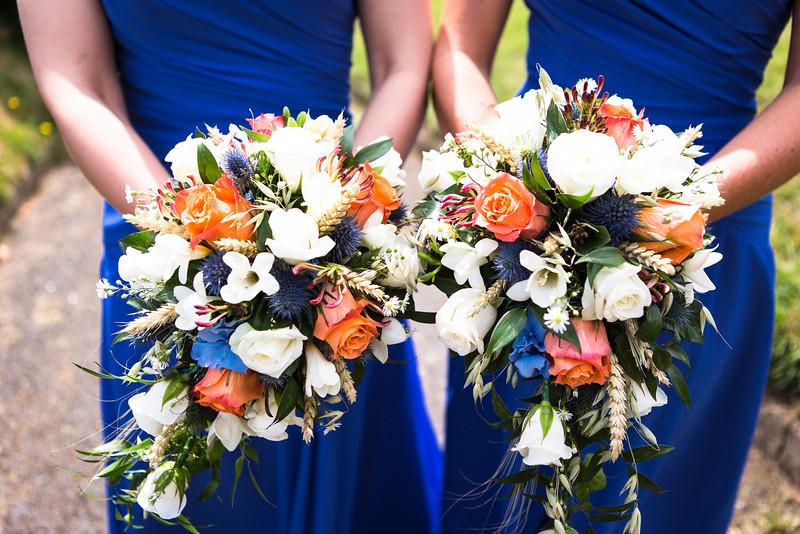 Bebb Wedding-690.jpg
