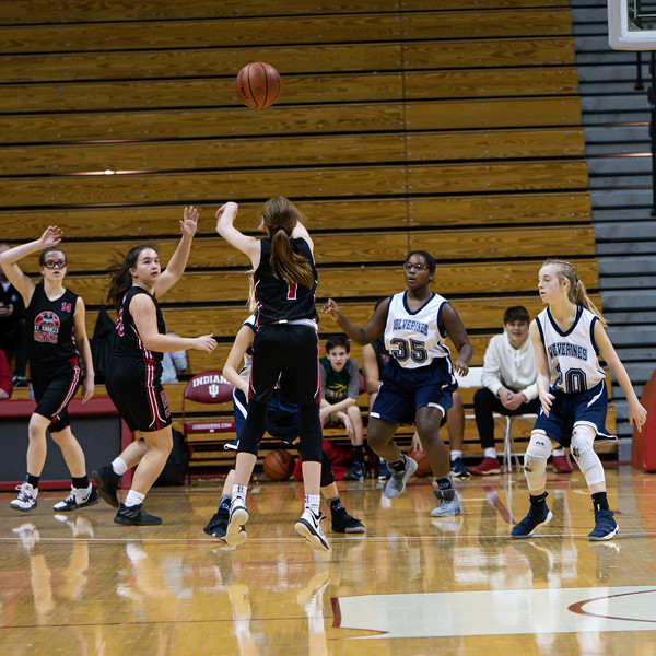 Game 7 Girls Championship-85.jpg