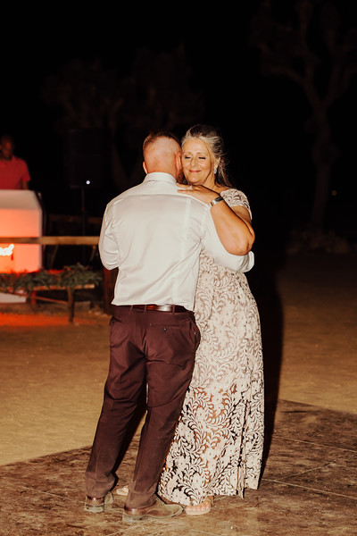 Elise&Michael_Wedding-Jenny_Rolapp_Photography-1074.jpg