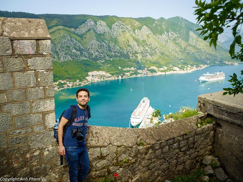 Uploaded - Montenegro May 2013 224.jpg