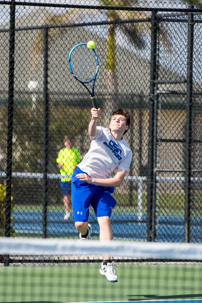 3.12.18 CSN Boys Varsity Tennis vs SJN - Senior Day-16.jpg