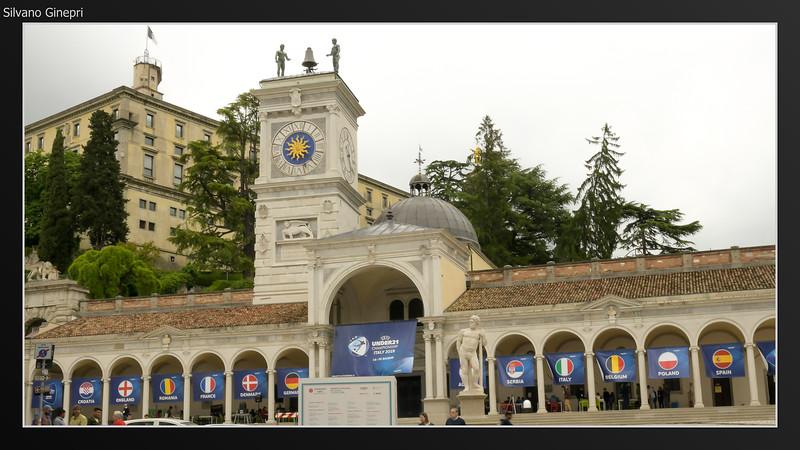 Friuli Journey 2019-24.jpg