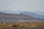Aircraft& Airshows