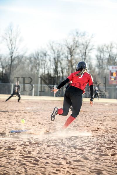 3-23-18 BHS softball vs Wapak (home)-269.jpg