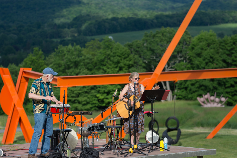 Music on the Hill 06-2017-3.jpg