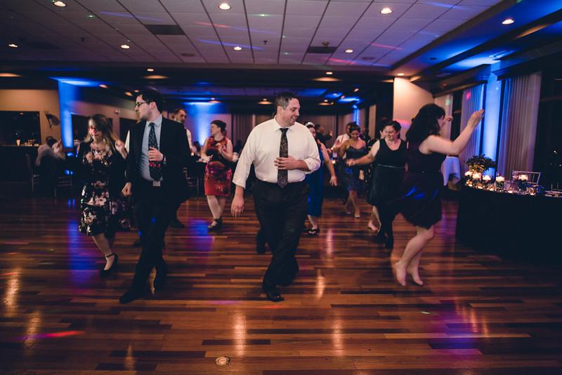 Chicago Wedding Engagement Photographer 2040.jpg