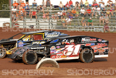 Midwest Mods (Aug-25-2013)