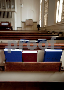 nonchurchgoers-share-their-own-beliefs